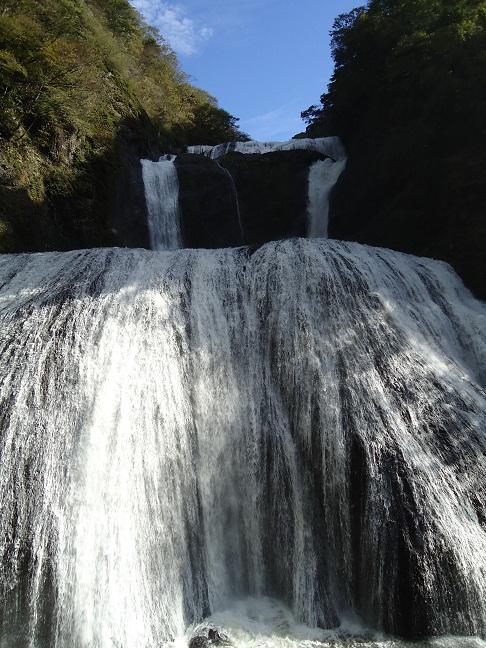 fukuroda3.jpg