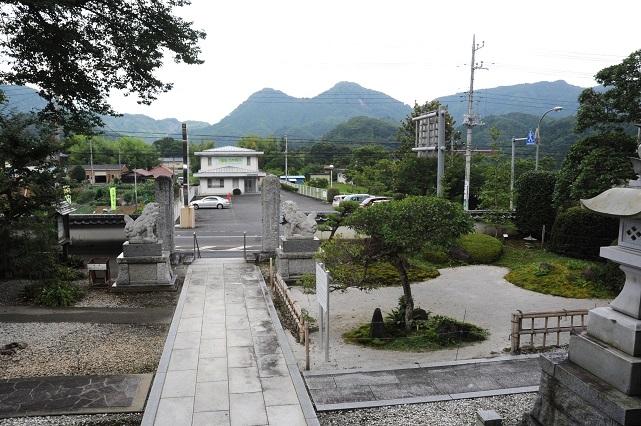 keidai28.jpg