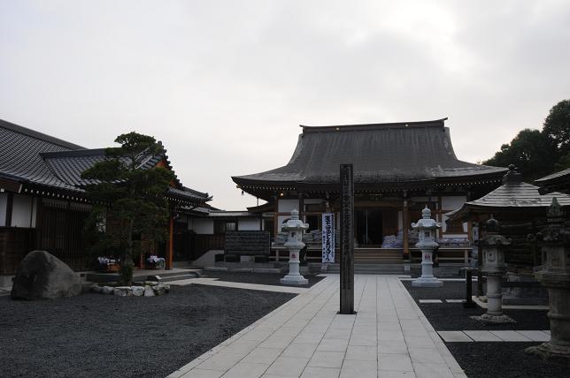 kichi1.jpg