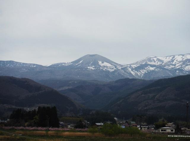 kofuji1.jpg