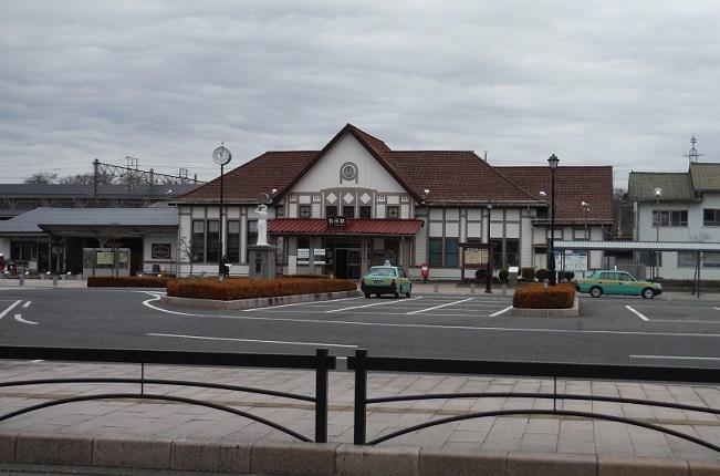 shirakawa1.jpg