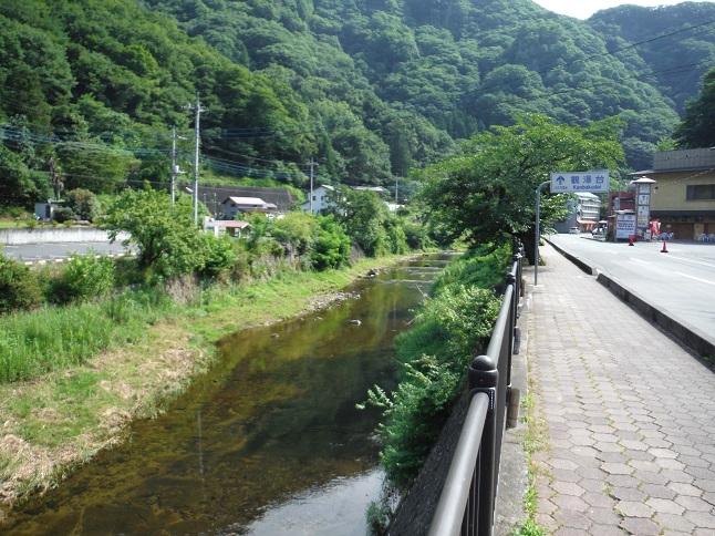 takigawa1.jpg