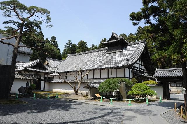 zuiganji2.jpg