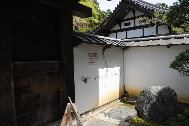 zuiganji4.jpg